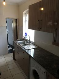 Thumbnail 4 bed semi-detached house to rent in Gristhorpe Road, Selly Oak, Birmingham, West Midlands