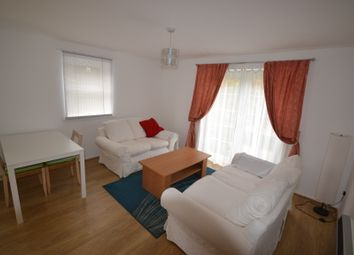 Thumbnail 2 bed terraced house to rent in Llansannor Drive, Schooner Way, Cardiff
