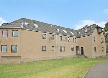 Thumbnail 3 bed maisonette for sale in Old Mill Court, Dunfermline