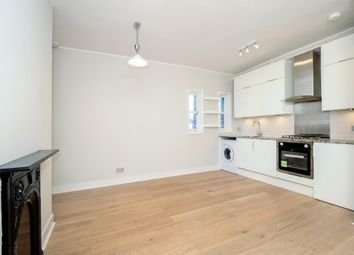Thumbnail 1 bed flat to rent in Richmond Hll, Surrey