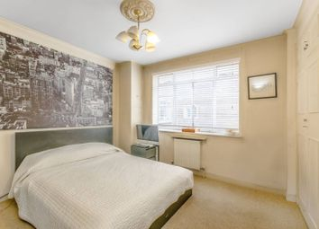 Thumbnail 2 bedroom flat for sale in Adelaide Road, Swiss Cottage
