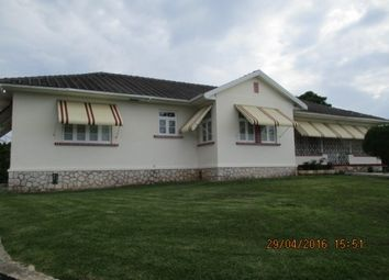 Thumbnail 6 bed detached bungalow for sale in Ingleside Drive, Ingleside, Browns Town, St. Ann