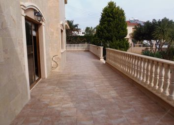 Thumbnail 3 bed detached house for sale in Zakaki, Limassol, Cyprus