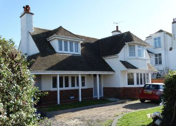 Thumbnail 3 bed property for sale in Seal Square, Selsey, Chichester