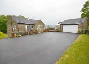 Thumbnail 4 bed detached house for sale in Bowmer Lane, Fritchley, Belper