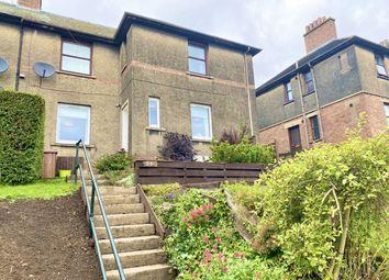 Thumbnail 3 bed flat for sale in Strathmore Street, Kinghorn, Fife