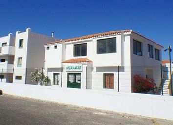 Thumbnail 1 bed apartment for sale in Calle I, 35610 Antigua, Las Palmas, Spain