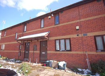 Thumbnail 2 bed terraced house for sale in Hicking Court, Kingswood, Bristol