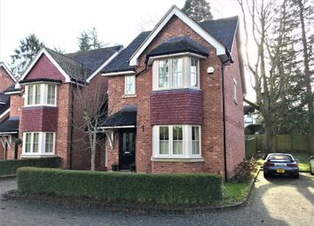 4 bed property for sale in Krebs Gardens, Oxford OX4