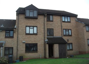1 bed flat for sale in Osbourne Close, Aston, Birmingham B6