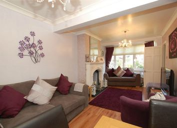 Thumbnail 4 bedroom end terrace house for sale in Walwyn Avenue, Bromley, Kent