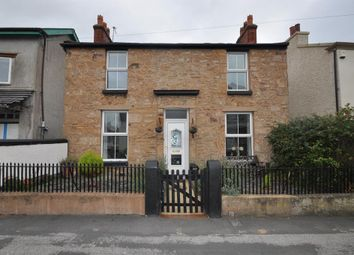 Thumbnail 3 bed cottage for sale in Withens Lane, Wallasey