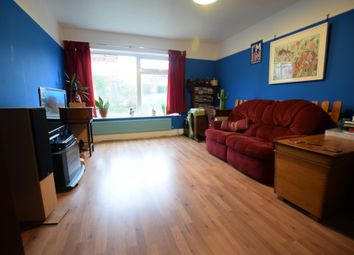 Thumbnail 2 bed maisonette for sale in Osteriey Court, Hamilton Road, Reading