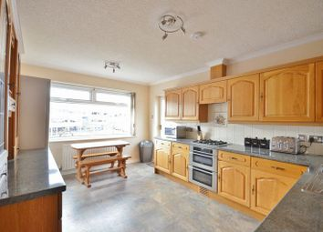 Thumbnail 4 bedroom shared accommodation to rent in Main Street, Egremont