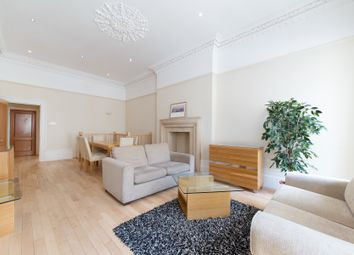 Thumbnail 4 bedroom duplex to rent in Lancaster Gate, London