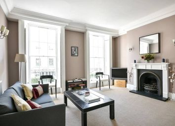 Thumbnail 2 bed flat for sale in Elizabeth Street, Belgravia, London