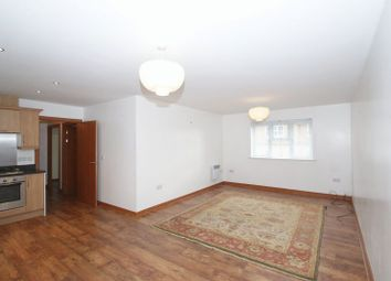 Thumbnail 2 bed flat for sale in Kendal, Purfleet