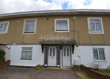 Thumbnail 5 bedroom property to rent in Willow Way, Hatfield