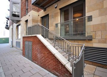 Thumbnail 1 bed property to rent in Leetham House, York, York