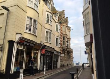 Thumbnail 3 bedroom terraced house for sale in Town Centre, Weymouth, Dorset