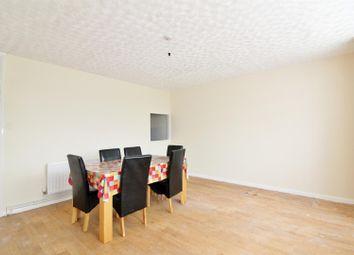 Thumbnail 2 bedroom flat to rent in Gunn Road, Swanscombe