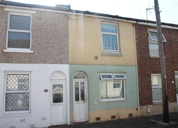 Thumbnail 2 bed property for sale in Adames Road, Portsmouth