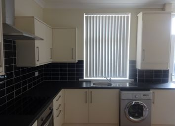 Thumbnail 2 bed terraced house to rent in School Cresent, Dewsbury