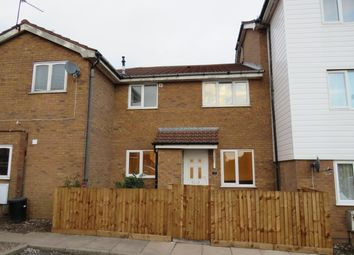 Thumbnail 1 bed property to rent in Durham Road, Rowley Regis