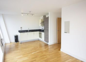 2 bed flat to rent in Wicker Riverside, 2 North Bank, Sheffield S3