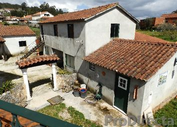 Thumbnail 5 bed country house for sale in Pedreira, Miranda Do Corvo (Parish), Miranda Do Corvo, Coimbra, Central Portugal