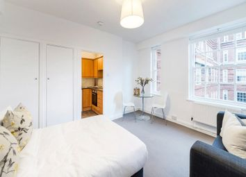 Thumbnail Studio to rent in Dolphin Square, Westminster