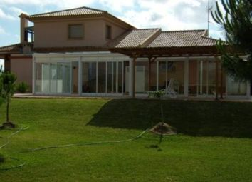 Thumbnail 4 bed villa for sale in Los Belones, Murcia, Spain