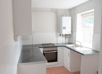 Thumbnail 3 bed semi-detached house to rent in Whitford Road, Tranmere, Birkenhead