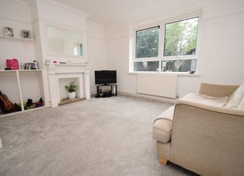 Thumbnail 3 bedroom semi-detached house for sale in Netherhall Road, Netherhall, Leicester