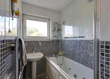 Thumbnail 4 bed end terrace house for sale in Sandfield Road, Thornton Heath