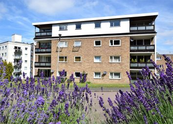 Thumbnail 2 bed flat to rent in Penthouse A, Osmunda Court, Ferndale Close, Tunbridge Wells, Kent