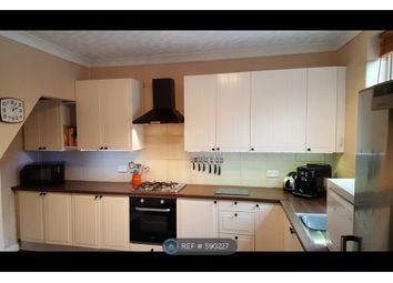 Thumbnail 2 bed end terrace house to rent in Thomas Street, York