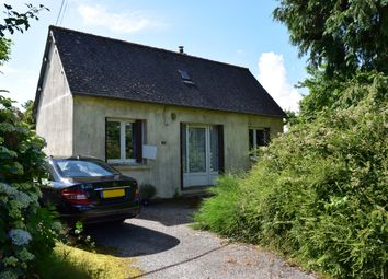 Thumbnail 1 bed detached house for sale in 56480 Silfiac, Morbihan, Brittany, France