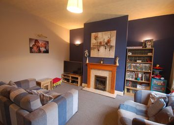 Thumbnail 2 bed terraced house for sale in Dukes Brow, Blackburn