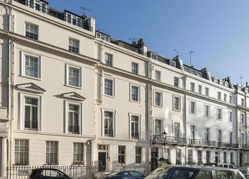 Thumbnail 4 bedroom property for sale in Chesham Place, Belgravia, London