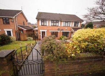Thumbnail 3 bed property for sale in Green Leach Lane, St. Helens
