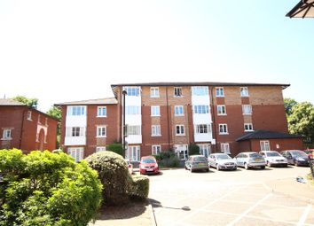 1 bed flat for sale in Beechwood Grove, London W3