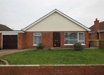 Thumbnail 3 bedroom bungalow for sale in Knockview Road, Newtownabbey