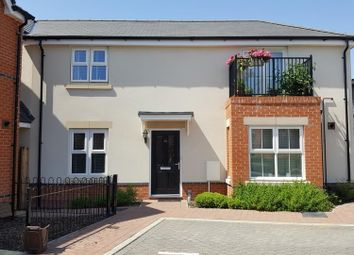 Bakers Crescent, Eastleigh SO50. 2 bed flat for sale