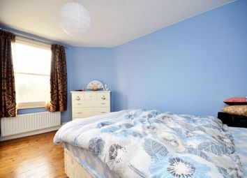 Thumbnail 1 bed flat to rent in Devonshire Road, Honor Oak Park