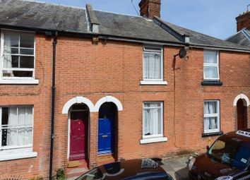 4 bed property to rent in York Road, Canterbury CT1