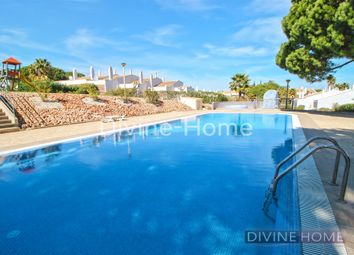 Thumbnail 2 bed town house for sale in Albufeira, Portugal