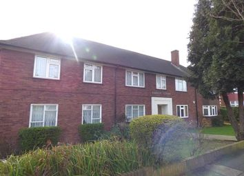 Thumbnail 2 bed flat to rent in Audley Court, Audley Road, London