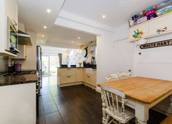 Thumbnail 3 bed semi-detached house for sale in Roy Road, Northwood