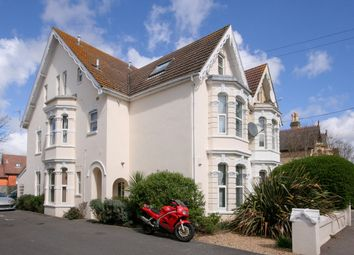 Thumbnail 2 bed property to rent in Kingsbridge Road, Poole